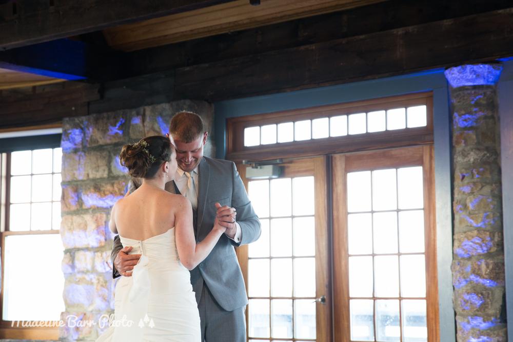 Wedding- Katie and Brian watermark-98.jpg