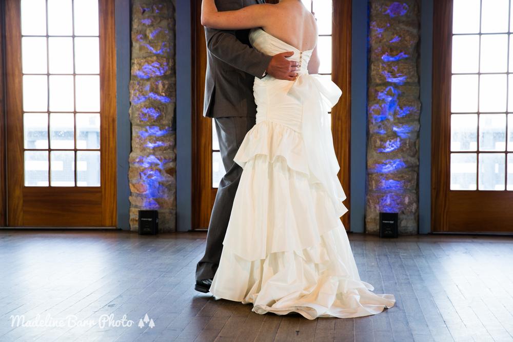 Wedding- Katie and Brian watermark-97.jpg