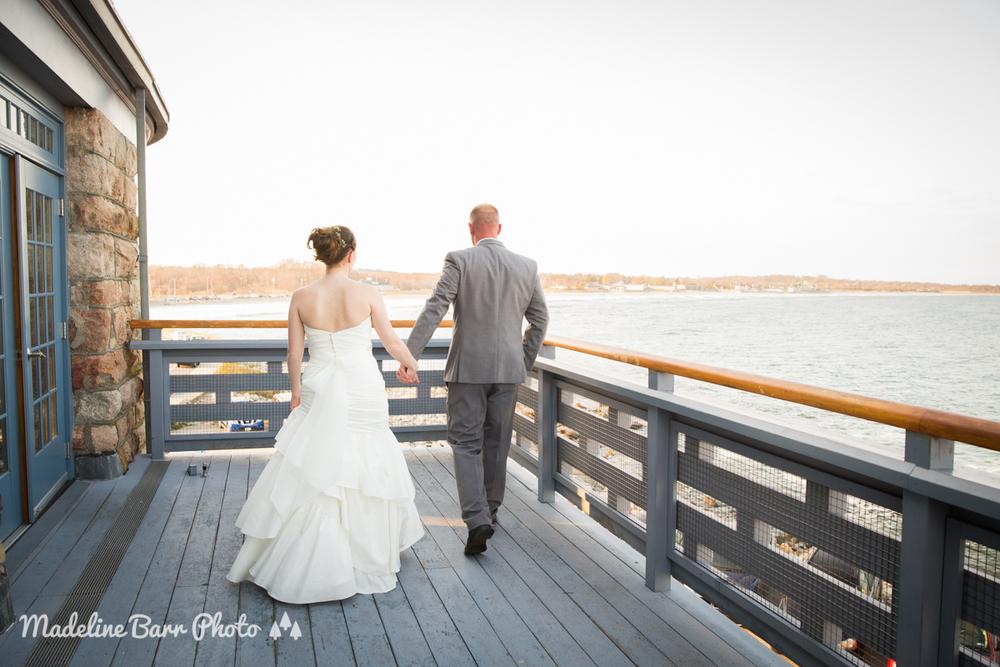 Wedding- Katie and Brian watermark-100.jpg