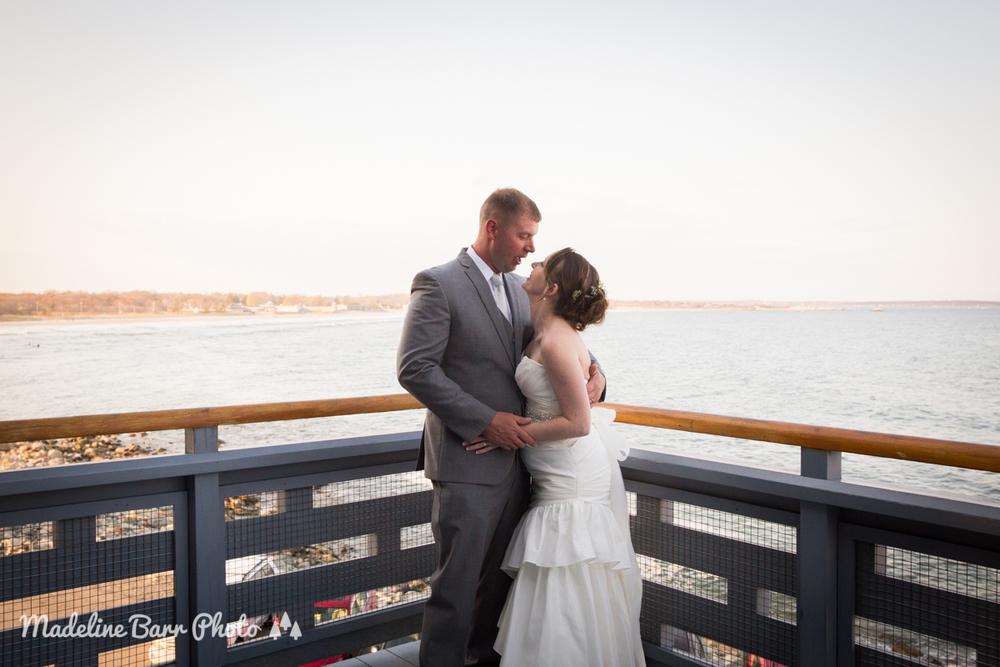 Wedding- Katie and Brian watermark-101.jpg