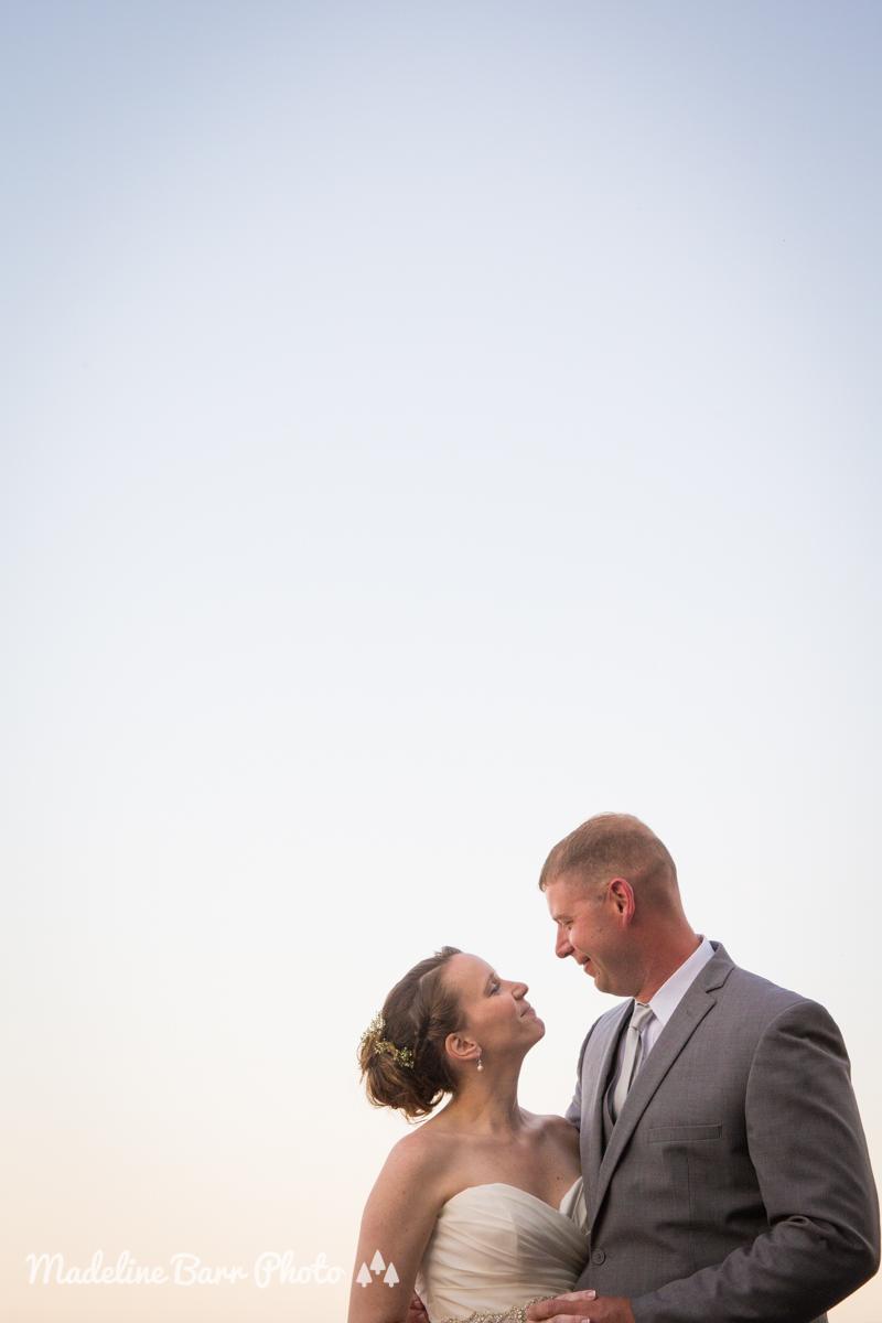 Wedding- Katie and Brian watermark-103.jpg