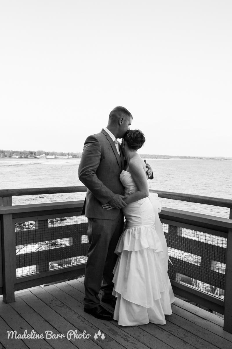 Wedding- Katie and Brian watermark-102.jpg