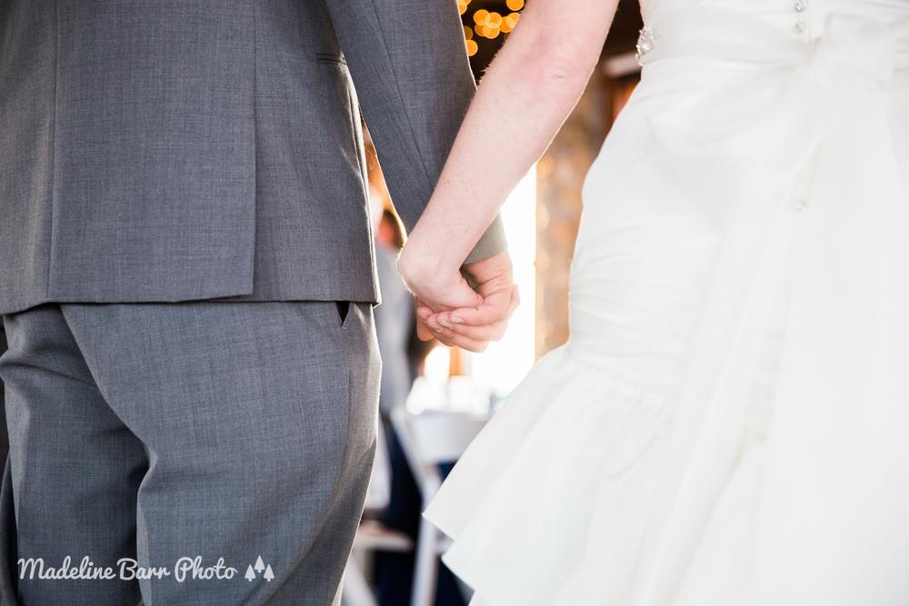 Wedding- Katie and Brian watermark-105.jpg