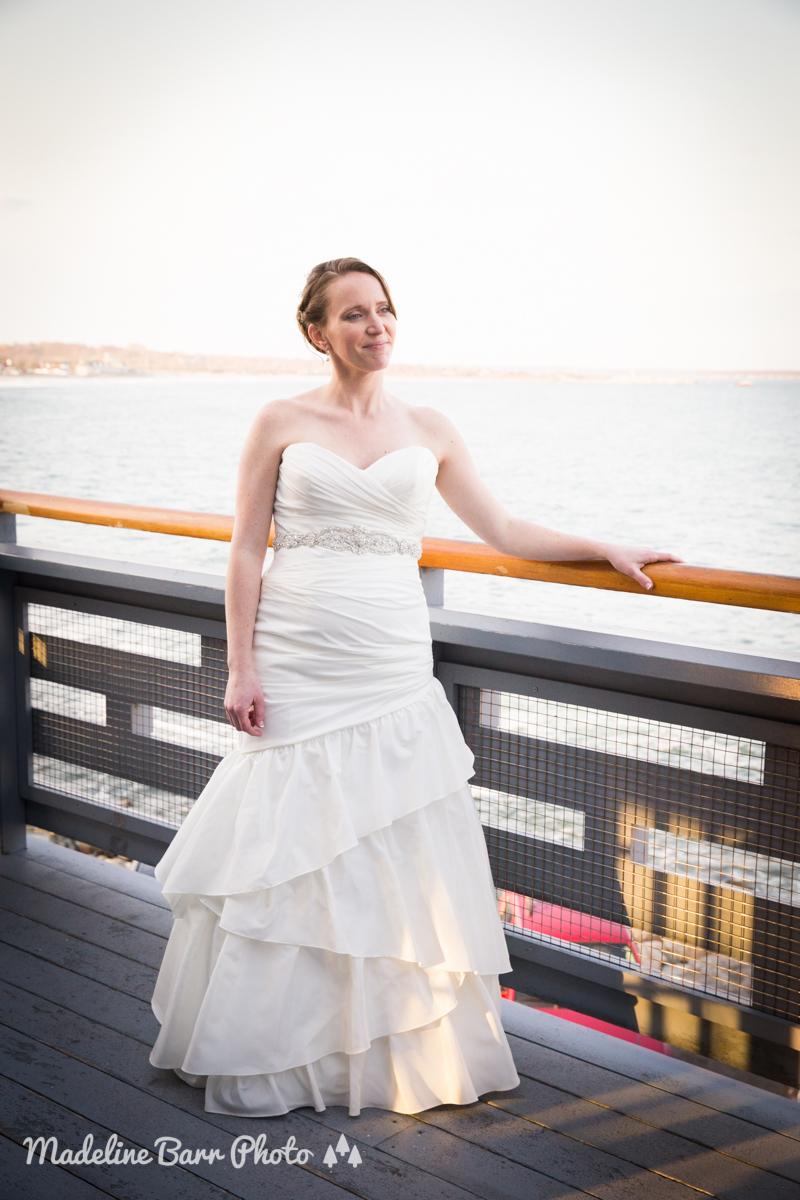 Wedding- Katie and Brian watermark-106.jpg