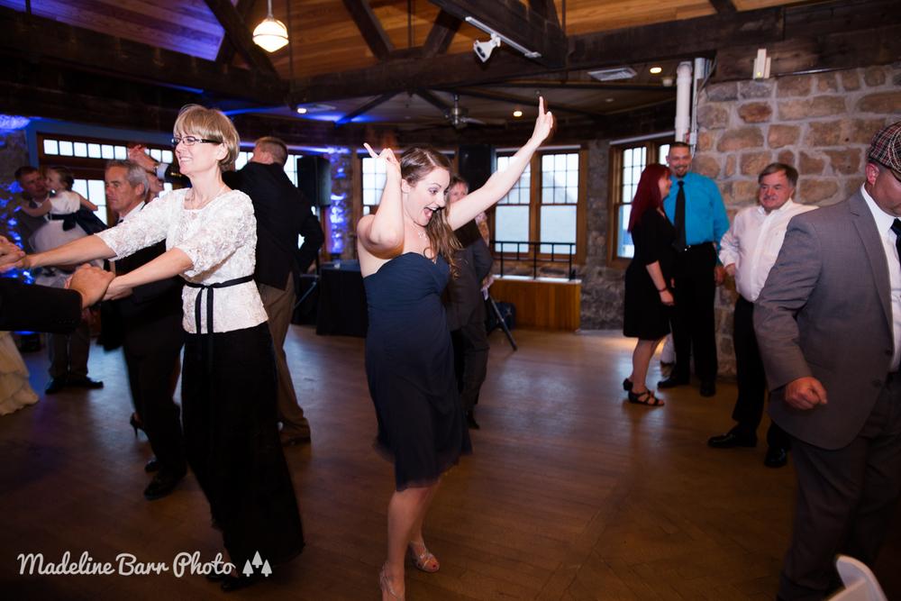 Wedding- Katie and Brian watermark-111.jpg