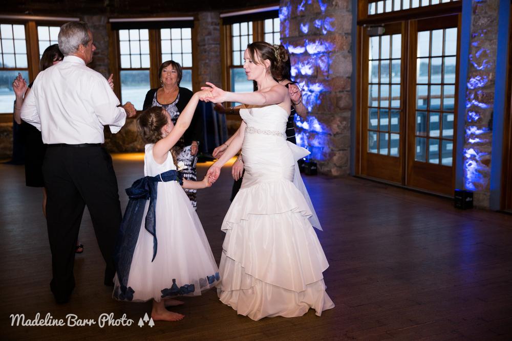 Wedding- Katie and Brian watermark-115.jpg