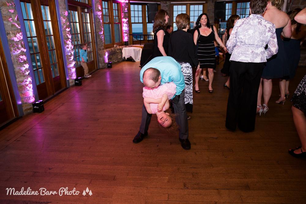 Wedding- Katie and Brian watermark-117.jpg