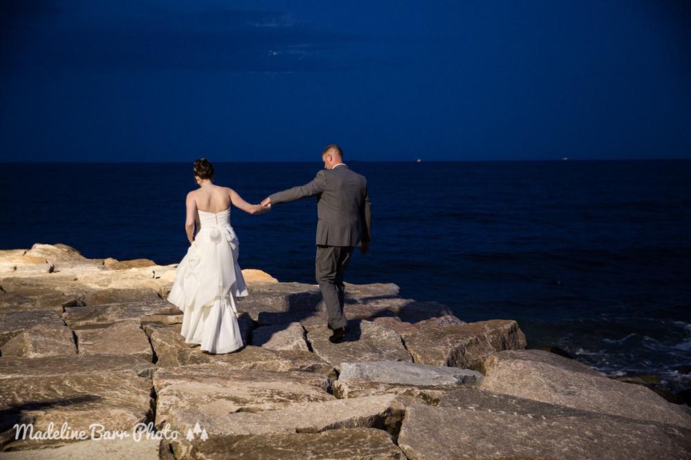 Wedding- Katie and Brian watermark-120.jpg