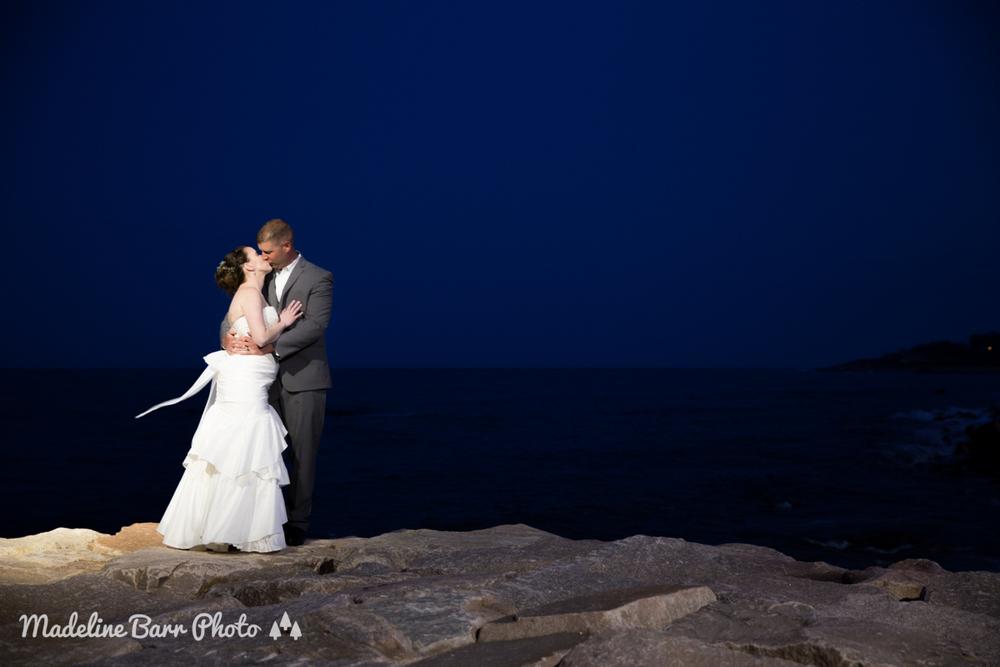 Wedding- Katie and Brian watermark-122.jpg