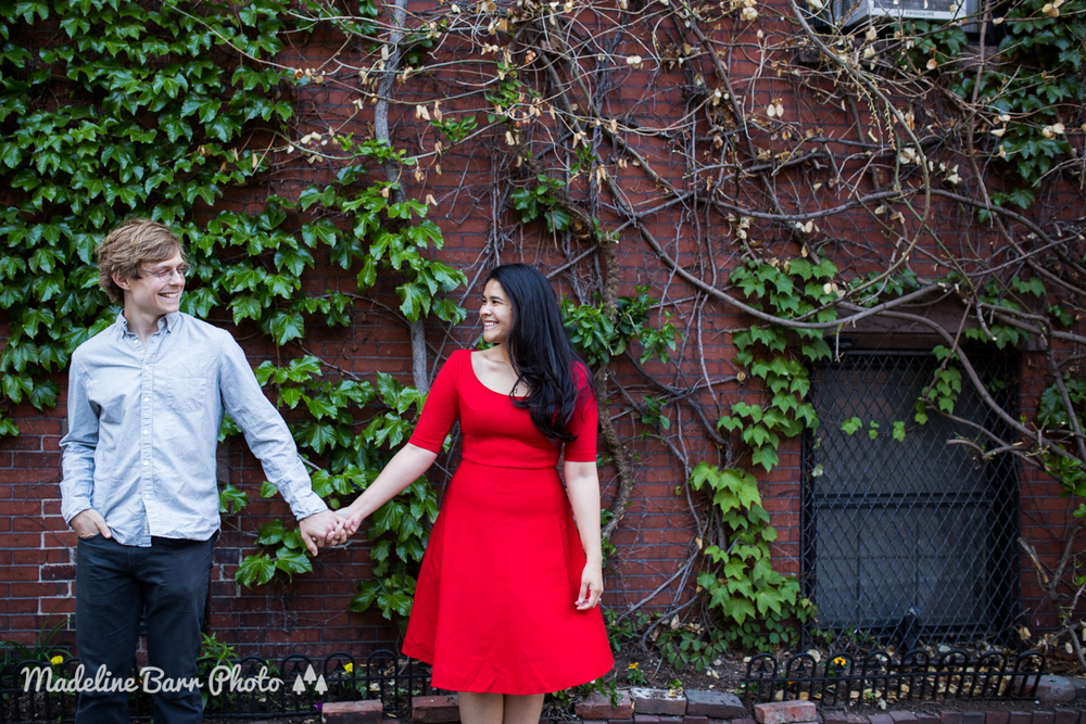 Engagement Katherine and Nick watermark-18.jpg