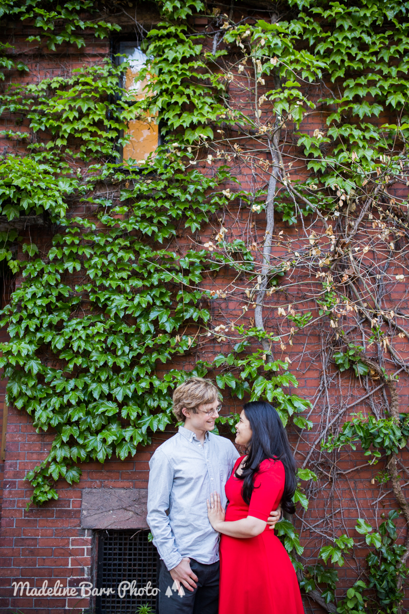 Engagement Katherine and Nick watermark-12 (1).jpg