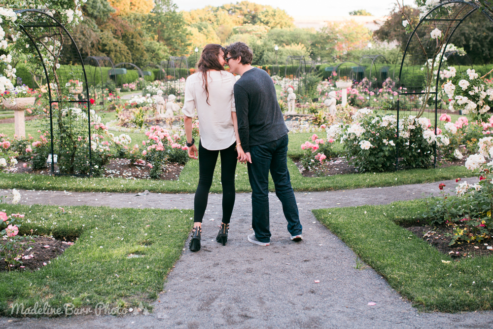 Boston engagement session Katie and Thomas-52.jpg