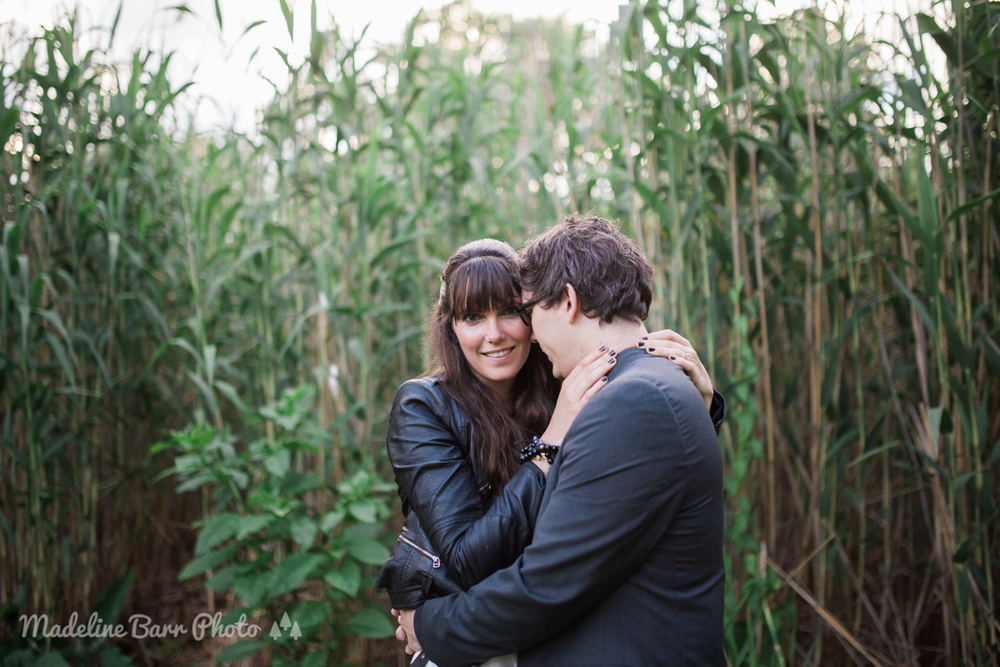 Boston engagement session Katie and Thomas-32.jpg