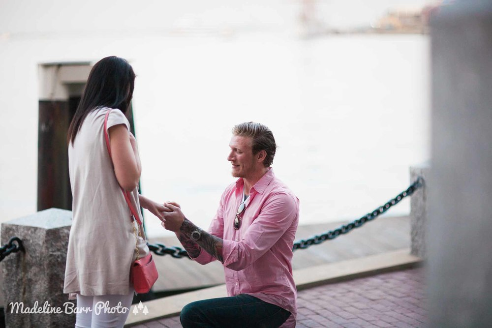 Chris and Aly proposal blog watermark-3.jpg