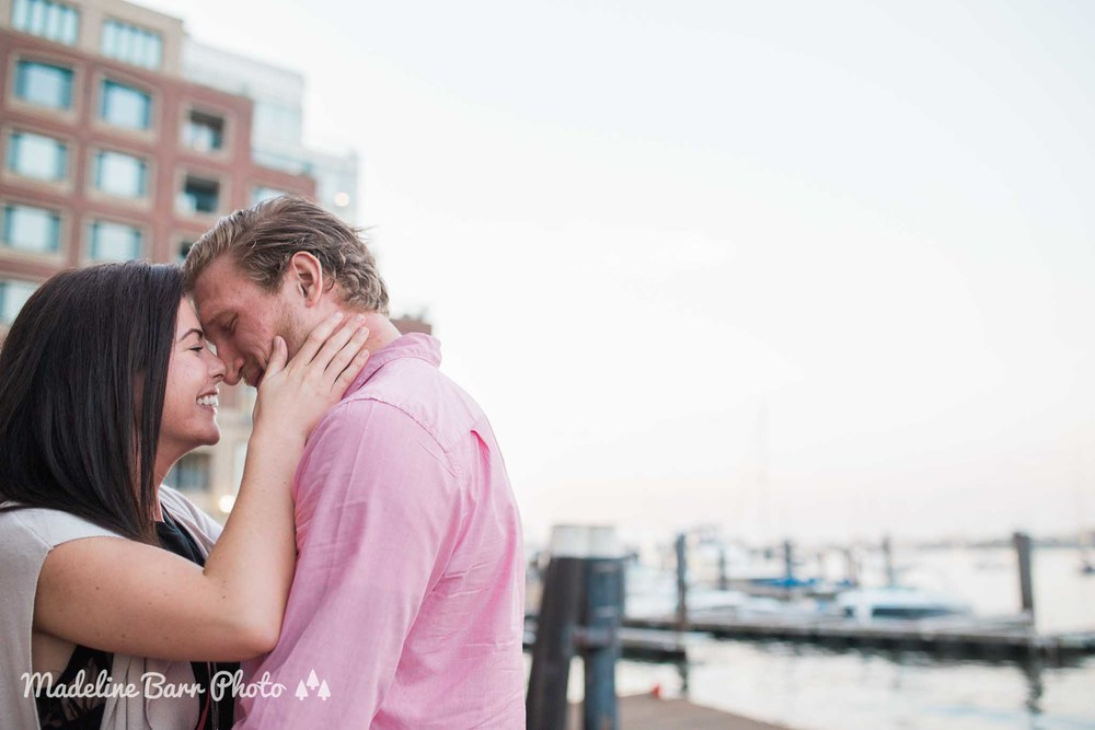 Chris and Aly proposal blog watermark-39.jpg