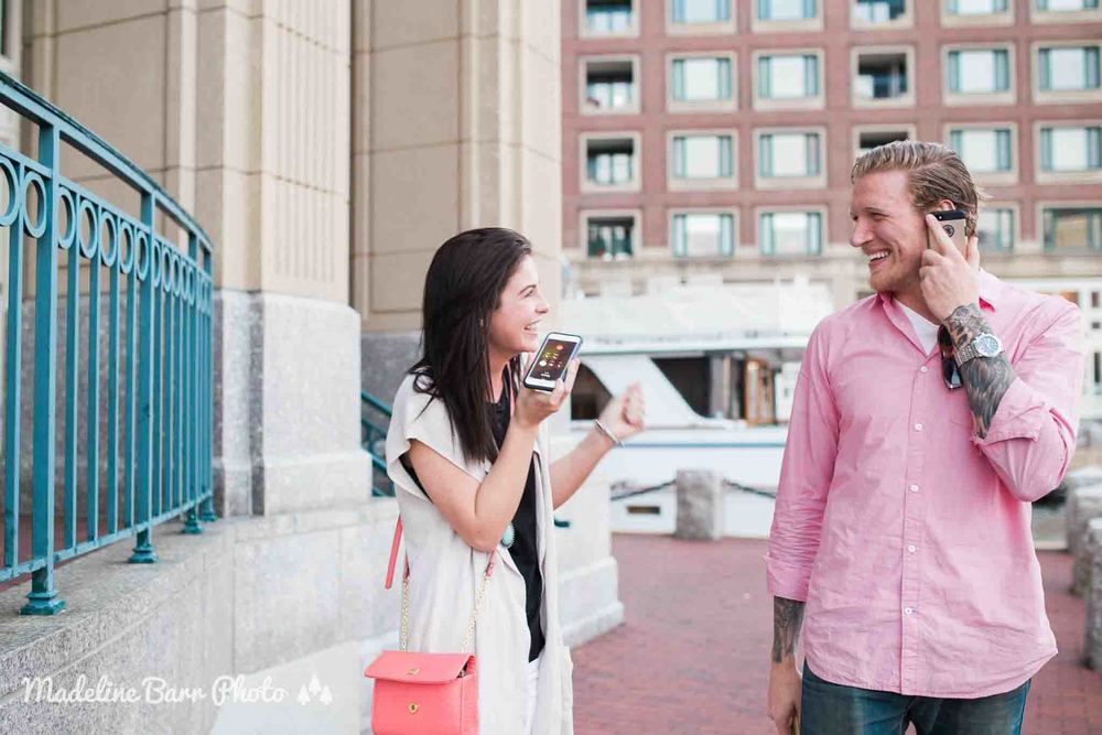 Chris and Aly proposal blog watermark-47.jpg