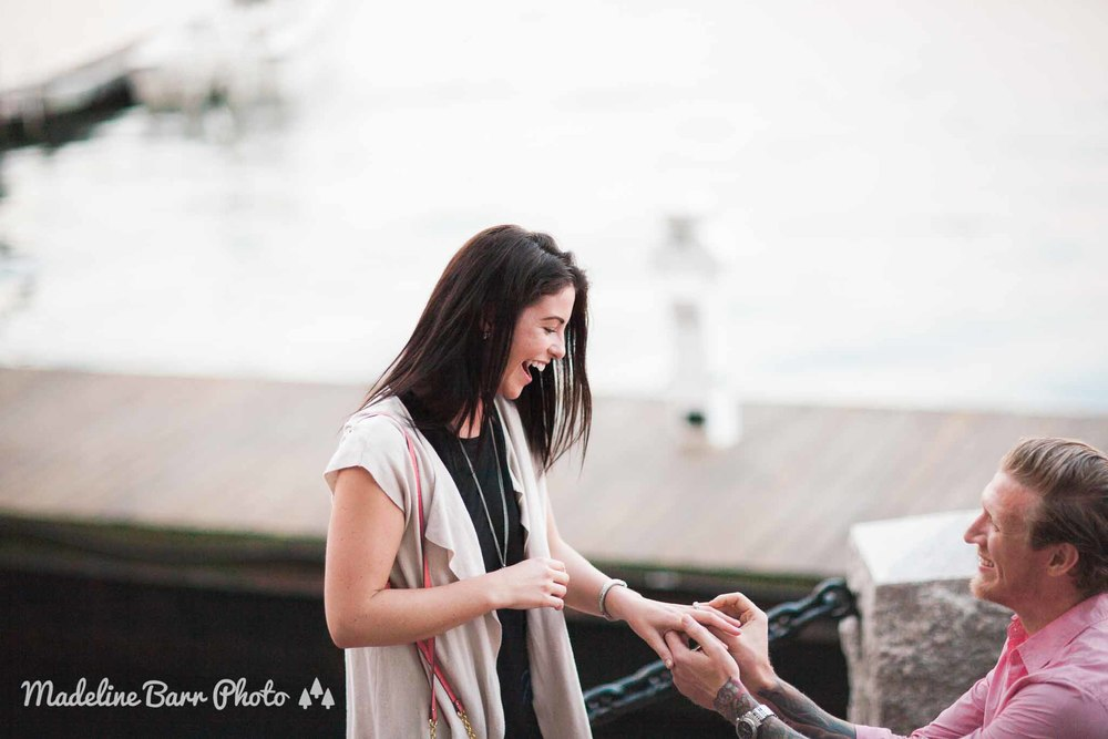 Chris and Aly proposal blog watermark-5.jpg