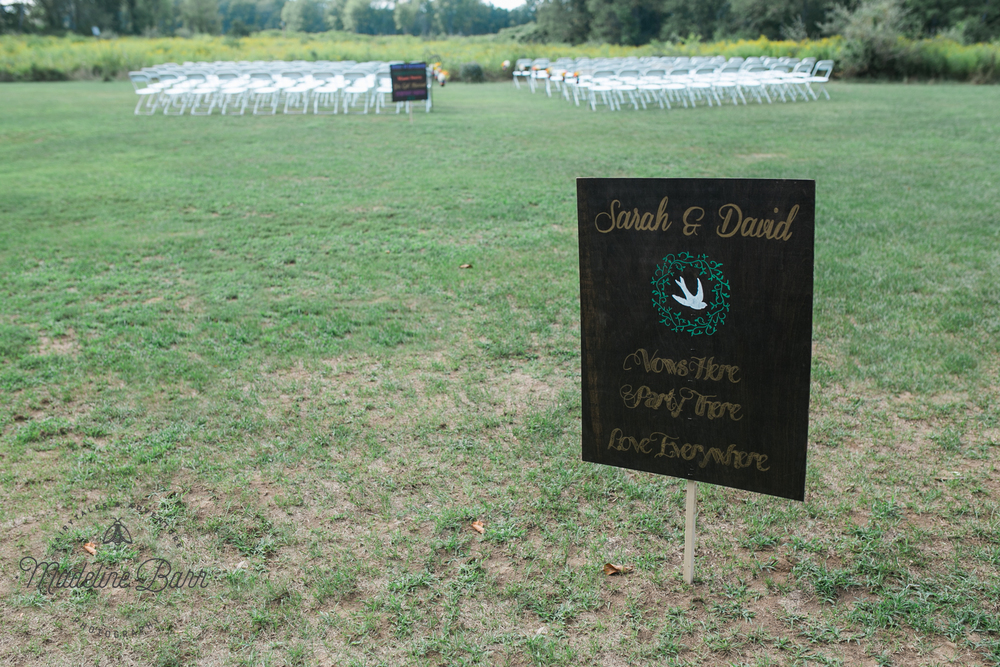 DIY NH Audubon Wedding Sarah and Dave BLOG-35.jpg