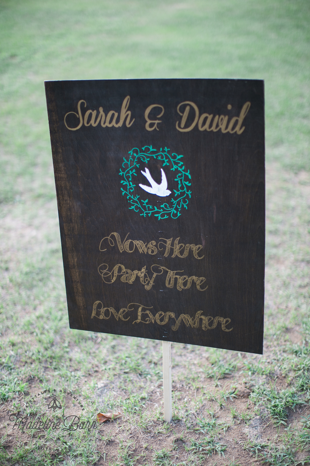 DIY NH Audubon Wedding Sarah and Dave BLOG-67.jpg