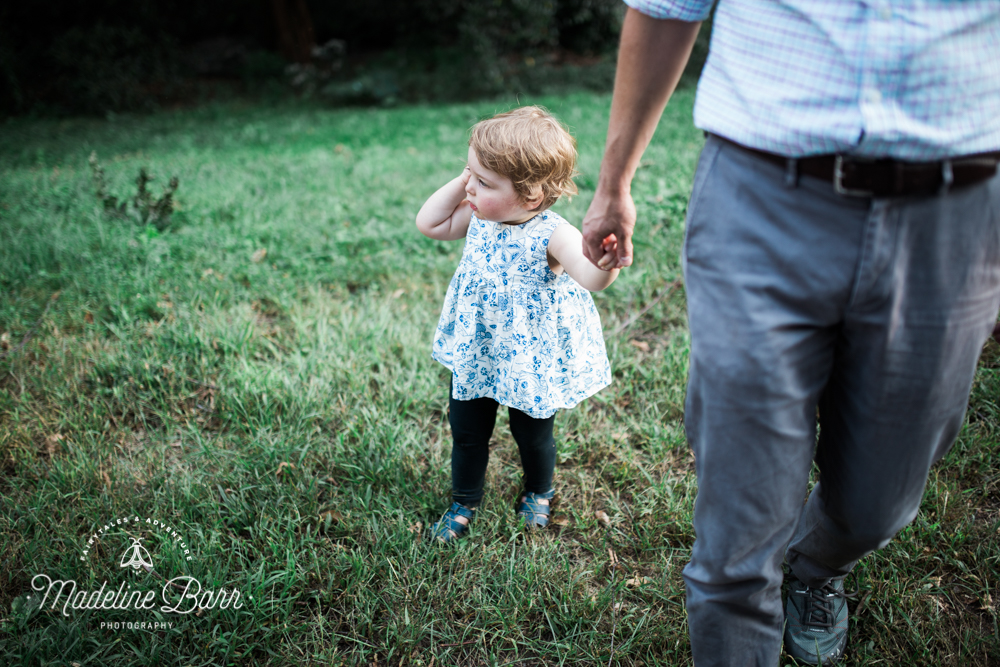 Zandy FAmily Portrait Session blog-62.jpg