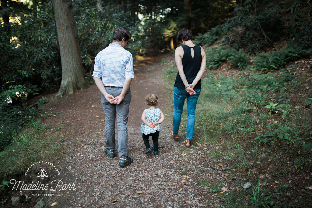 Zandy FAmily Portrait Session blog-59.jpg