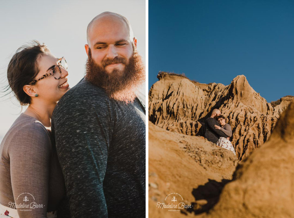 Destination Elopement Photographer San Diego Wedding Photographer