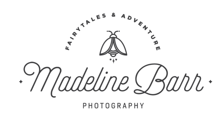 Madeline Barr San Diego Wedding and Elopement Photographer