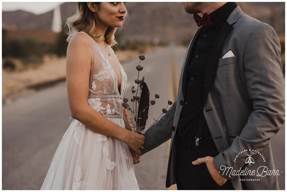 Destination Elopement Photographer San Diego Wedding PhotographerJoshua Tree Elopement