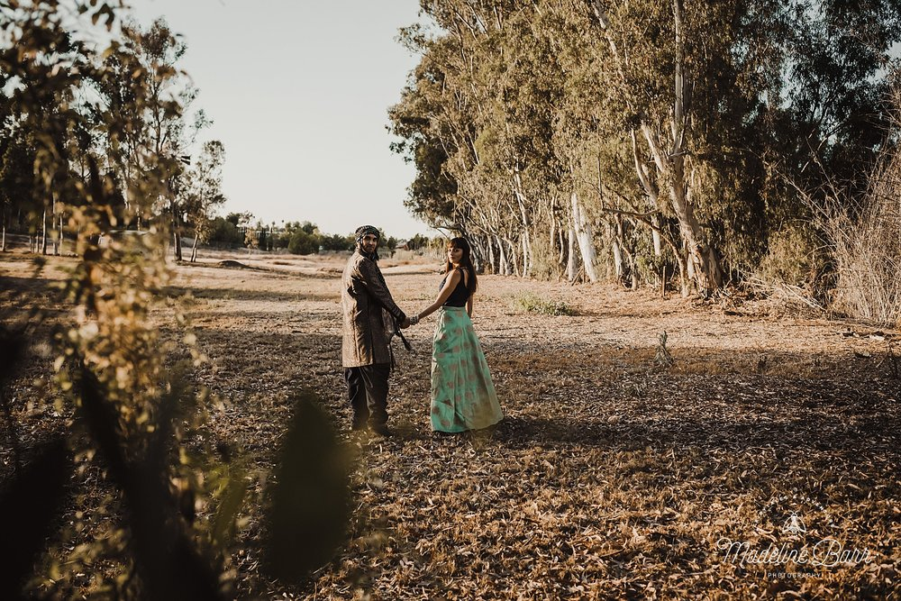 SanDiego_Multicultural_Elopement_Wedding0001.jpg