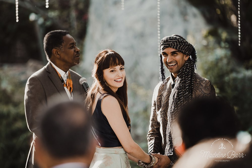 SanDiego_Multicultural_Elopement_Wedding0014.jpg