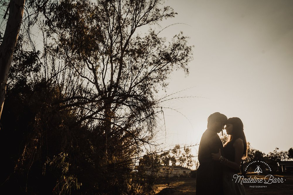 SanDiego_Multicultural_Elopement_Wedding0040.jpg