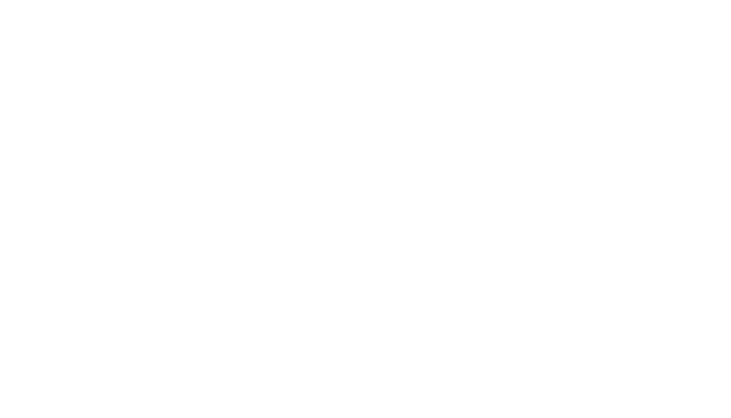 Madeline Barr Photo | Magical Elopement and Intimate Wedding Photographer