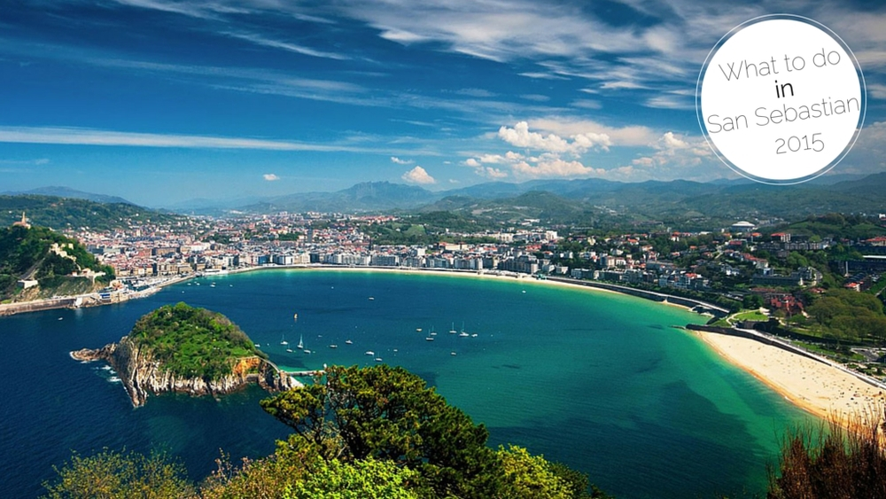 What to do in San Sebastian (9).jpg