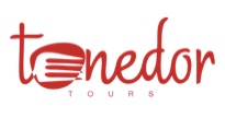 Have a longer trip in mind? Visit our friends at Tenedor Tours!
