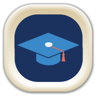 student-dependent-icon.png