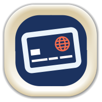 custom-programs-icon.png