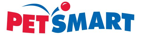 petsmart logo.png