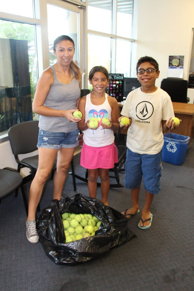 doantion tennis balls.jpg