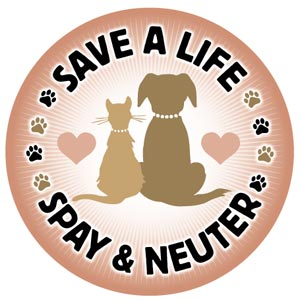 Spay-and-Neuter-Picture.jpg