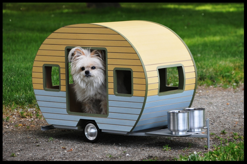 dog-trailer-ideas-6.0.jpg