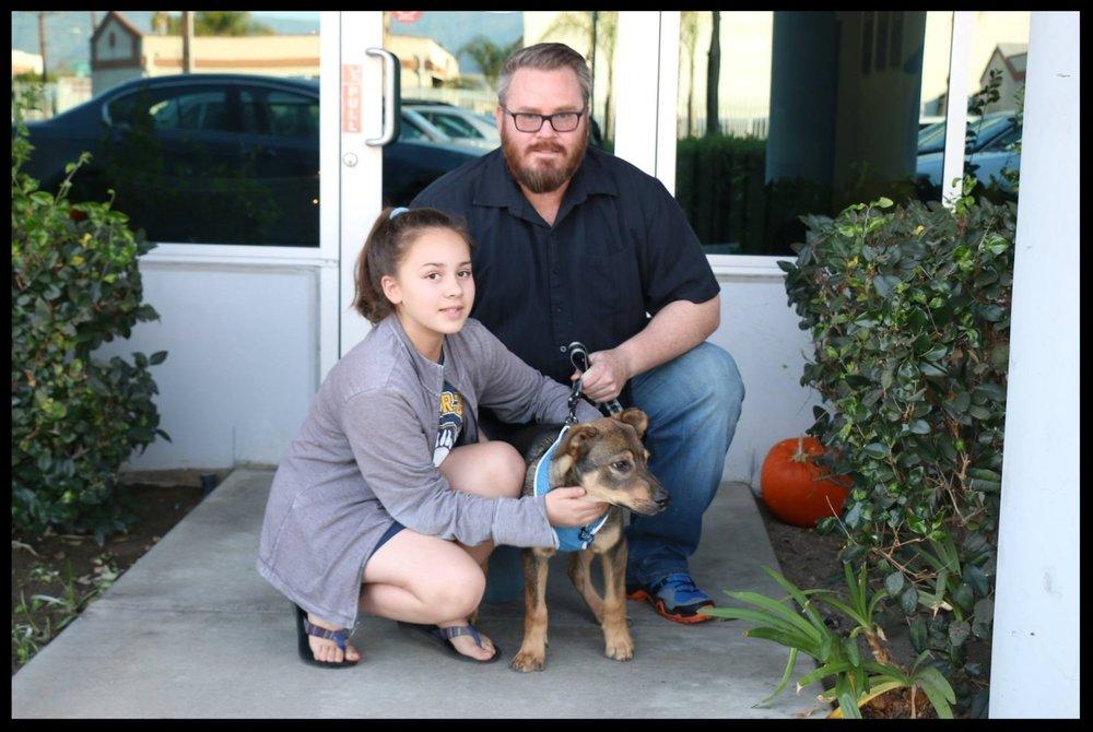 Duke's Adoption.jpg