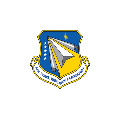 AFRL small2.png