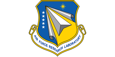 AFRL small3.png