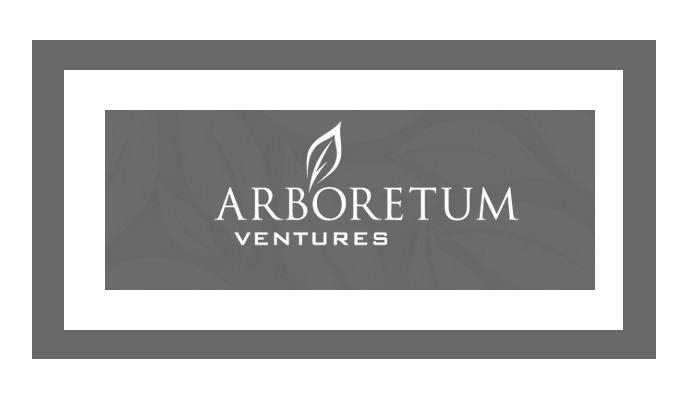 arboretum-ventures-7x4.jpg