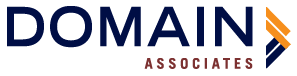 domain-associates-logo.png