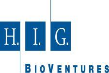 HIG_BioVentures_RGB_logo_original-05ea453f5c049774afb303445a73fa4f.jpg