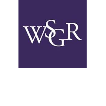 WSGR3.jpg