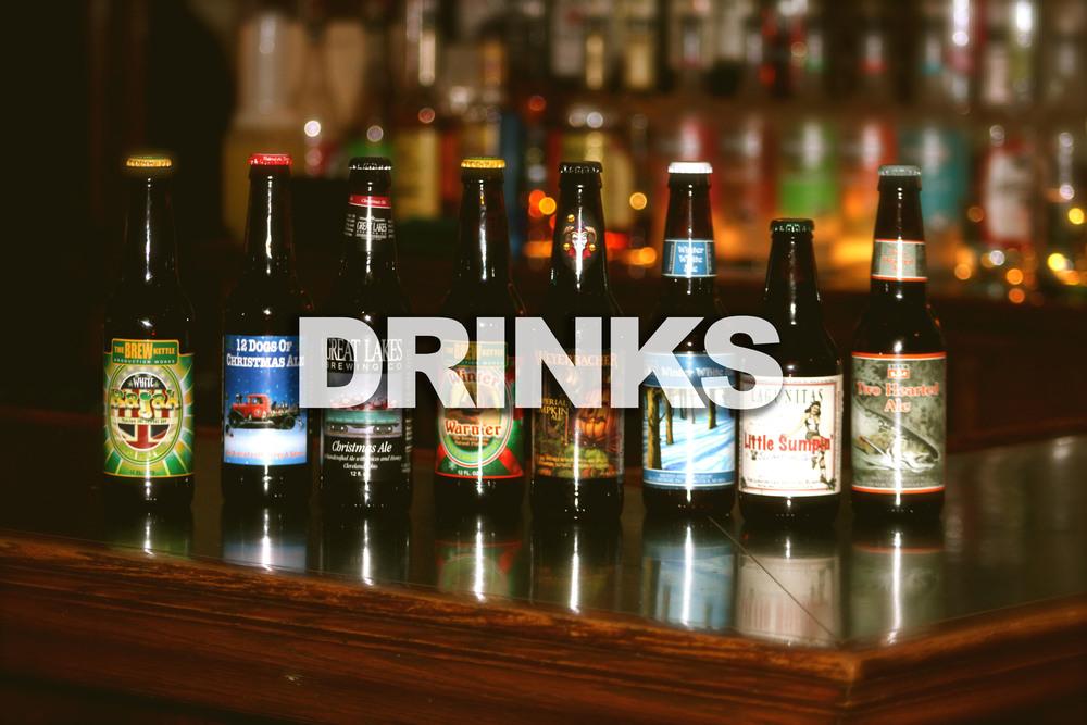 DrinksMenu.jpg