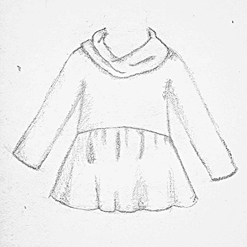 Cowl-Shirt.jpg