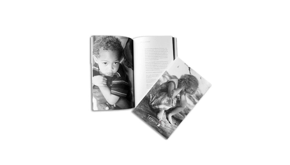 Talaris_Brochure.jpg